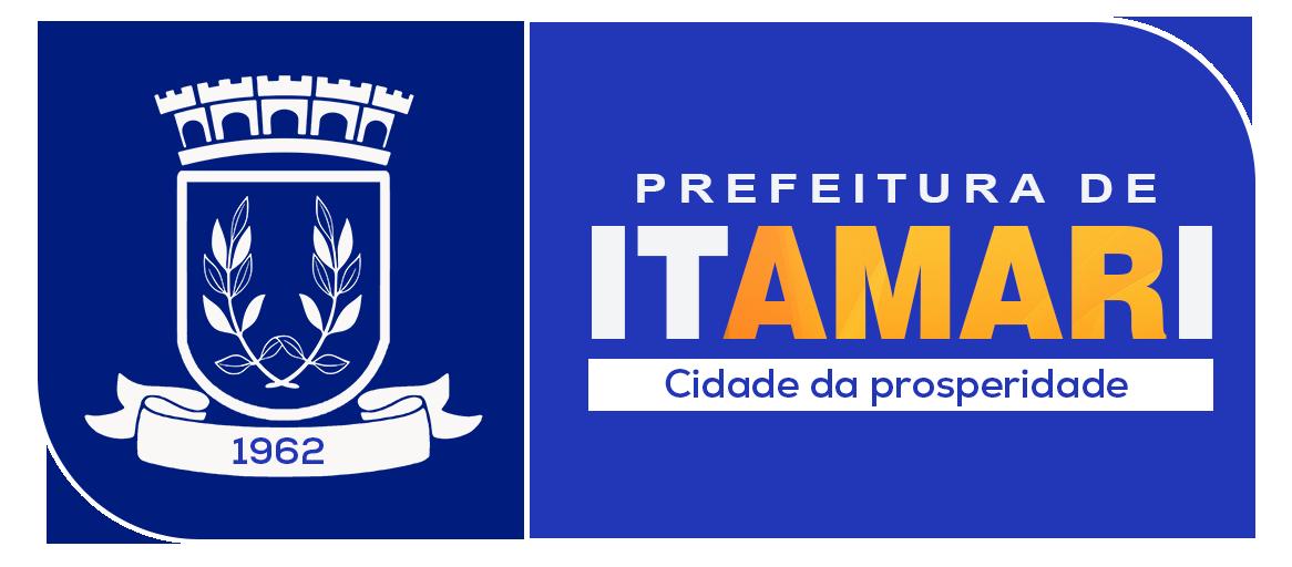 Prefeitura Municipal de Itamari – BA